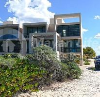 Foto de casa en venta en  , chicxulub puerto, progreso, yucatán, 2635404 No. 01