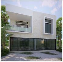 Foto de casa en venta en  , chicxulub puerto, progreso, yucatán, 2636937 No. 01
