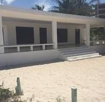 Foto de casa en venta en  , chicxulub puerto, progreso, yucatán, 2638839 No. 01