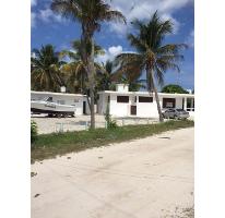 Foto de casa en venta en  , chicxulub puerto, progreso, yucatán, 2638839 No. 02