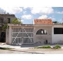 Propiedad similar 2643838 en Chicxulub Puerto.