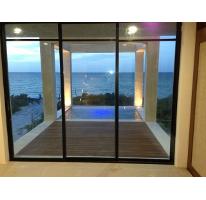 Foto de casa en venta en  , chicxulub puerto, progreso, yucatán, 2644643 No. 01