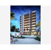 Foto de departamento en venta en  , chicxulub puerto, progreso, yucatán, 2665779 No. 01