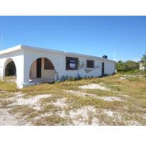 Foto de terreno habitacional en venta en  , chicxulub puerto, progreso, yucatán, 2727364 No. 01