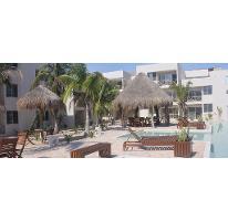 Foto de departamento en venta en  , chicxulub puerto, progreso, yucatán, 2802085 No. 01