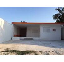 Foto de casa en venta en  , chicxulub puerto, progreso, yucatán, 2833798 No. 01