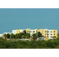 Foto de departamento en venta en  , chicxulub puerto, progreso, yucatán, 2904954 No. 01