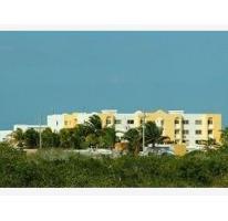 Foto de departamento en venta en  , chicxulub puerto, progreso, yucatán, 2909378 No. 01