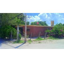 Foto de casa en venta en  , chicxulub puerto, progreso, yucatán, 2911157 No. 01