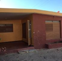 Foto de casa en venta en  , chicxulub puerto, progreso, yucatán, 2911590 No. 01