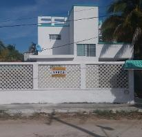 Foto de casa en venta en  , chicxulub puerto, progreso, yucatán, 2938689 No. 01