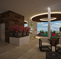 Foto de casa en venta en  , chicxulub puerto, progreso, yucatán, 2953058 No. 01
