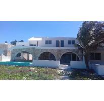 Foto de casa en venta en  , chicxulub puerto, progreso, yucatán, 2959759 No. 01