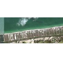 Foto de terreno habitacional en venta en  , chicxulub puerto, progreso, yucatán, 2973211 No. 01