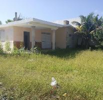 Foto de casa en venta en  , chicxulub puerto, progreso, yucatán, 2980469 No. 01