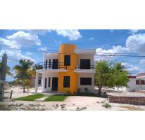 Foto de casa en venta en  , chicxulub puerto, progreso, yucatán, 2980894 No. 01