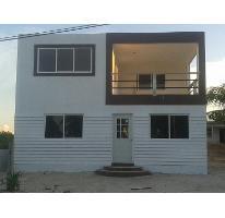 Foto de casa en venta en  , chicxulub puerto, progreso, yucatán, 2980995 No. 01