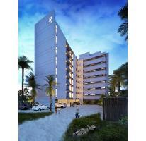 Foto de casa en venta en  , chicxulub puerto, progreso, yucatán, 2995095 No. 01