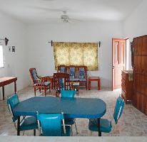Foto de casa en venta en  , chicxulub puerto, progreso, yucatán, 3139838 No. 01