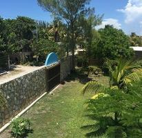 Foto de casa en venta en  , chicxulub puerto, progreso, yucatán, 3266160 No. 01