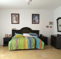 Foto de casa en venta en  , chicxulub puerto, progreso, yucatán, 3402735 No. 01