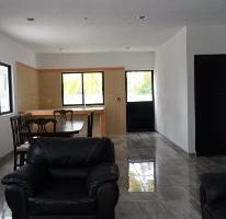 Foto de casa en venta en  , chicxulub puerto, progreso, yucatán, 3426611 No. 04
