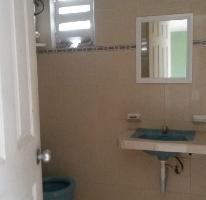 Foto de rancho en venta en  , chicxulub puerto, progreso, yucatán, 3426831 No. 02