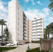 Foto de departamento en venta en  , chicxulub puerto, progreso, yucatán, 3618936 No. 02