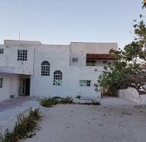 Foto de terreno habitacional en venta en  , chicxulub puerto, progreso, yucatán, 3688198 No. 01