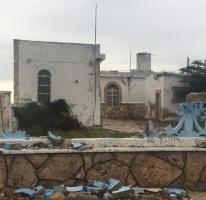 Foto de terreno habitacional en venta en  , chicxulub puerto, progreso, yucatán, 3707017 No. 01