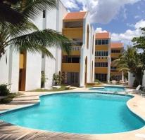 Foto de departamento en venta en  , chicxulub puerto, progreso, yucatán, 3724921 No. 01