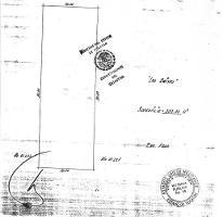 Foto de terreno habitacional en venta en  , chicxulub puerto, progreso, yucatán, 3798117 No. 01