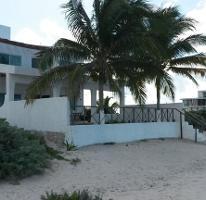 Foto de casa en venta en  , chicxulub puerto, progreso, yucatán, 3799280 No. 01