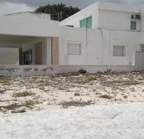 Foto de casa en venta en  , chicxulub puerto, progreso, yucatán, 3800276 No. 07