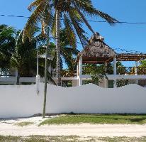Foto de casa en venta en  , chicxulub puerto, progreso, yucatán, 3837011 No. 01