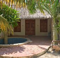 Foto de casa en venta en  , chicxulub puerto, progreso, yucatán, 3837237 No. 01