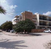 Foto de departamento en venta en  , chicxulub puerto, progreso, yucatán, 3881775 No. 01