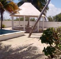 Foto de casa en venta en  , chicxulub puerto, progreso, yucatán, 3904531 No. 01