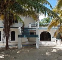 Foto de casa en venta en  , chicxulub puerto, progreso, yucatán, 3934982 No. 02