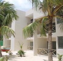 Foto de departamento en venta en  , chicxulub puerto, progreso, yucatán, 3980785 No. 01