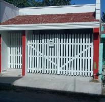 Foto de casa en venta en  , chicxulub puerto, progreso, yucatán, 3985695 No. 01