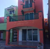Foto de casa en venta en  , chicxulub puerto, progreso, yucatán, 3986465 No. 01