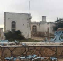 Foto de terreno habitacional en venta en  , chicxulub puerto, progreso, yucatán, 4219944 No. 01