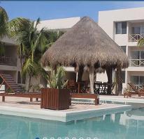 Foto de departamento en venta en  , chicxulub puerto, progreso, yucatán, 4232963 No. 01