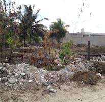 Foto de terreno habitacional en venta en  , chicxulub puerto, progreso, yucatán, 4260040 No. 03