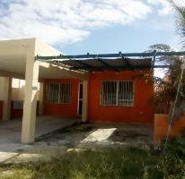 Foto de casa en venta en  , chicxulub puerto, progreso, yucatán, 4406123 No. 01
