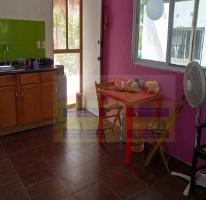 Foto de casa en venta en  , chicxulub puerto, progreso, yucatán, 4422988 No. 01
