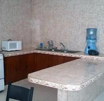 Foto de casa en venta en  , chicxulub puerto, progreso, yucatán, 0 No. 09