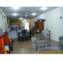 Foto de casa en venta en  , chicxulub puerto, progreso, yucatán, 617140 No. 01