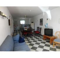 Foto de casa en venta en, costa azul, progreso, yucatán, 628293 no 01